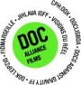 DocAlliance Logo